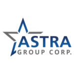 PT ASTRA GROUP⭐⭐